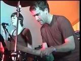XIU XIU Part 1 Complete Concert SXSW 2006 Austin Live