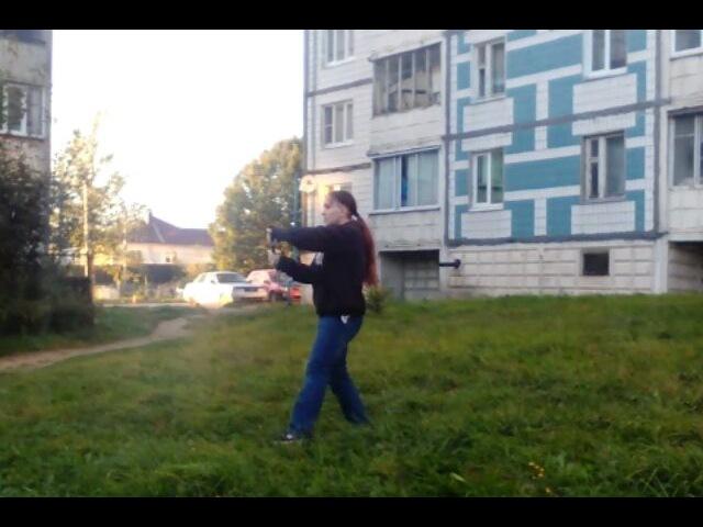 Zirael_aen_seidhe video