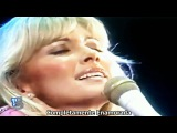 Olivia Newton John -- Hopelessly Devoted To You ( Subtitulos en espa