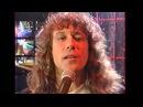 Владимир Кузьмин - Прощальный блюз. 1991, HD. звук стерео