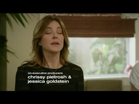 Cougar Town S03E14 E15 My Life and Your World