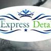 EXPRESS DETAL интернет-магазин автозапчастей