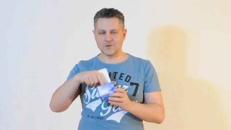 Отзыв_о_Велнес_Пэк__Wellness_Pack_официальныйобозревательОрифлэйм_Видео_обзор » Freewka.com - Смотреть онлайн в хорощем качестве