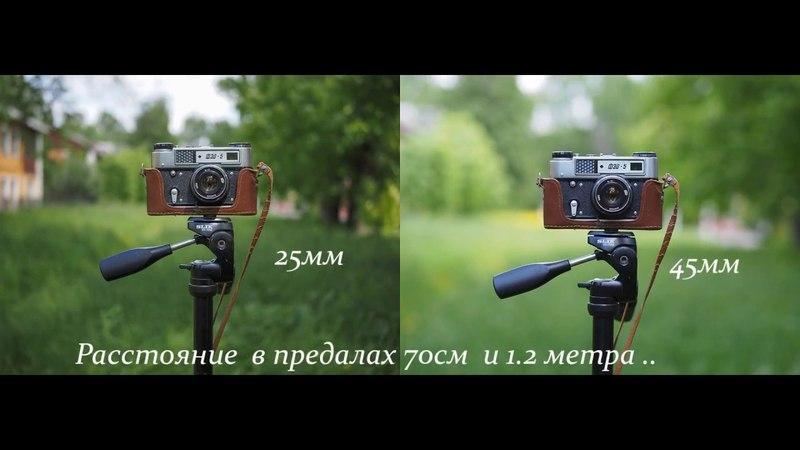 OLYMPUS OM-D для профессионалов 9 ( Panasonic 25mm F1.7)
