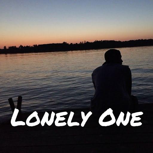 Prototype альбом Lonely One