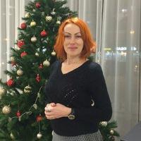 Альбина Кордейру