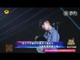 [WEIBO] 171230 Mango Entertainment @ Lay (Zhang Yixing)