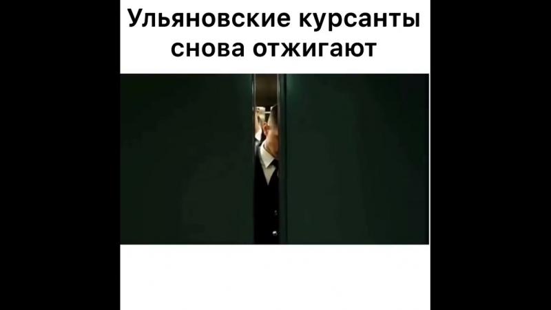 Rington_tv_video_1516614254912.mp4