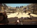 КОМАНДНАЯ РАБОТА @2 (Chivalry- Medieval Warfare)