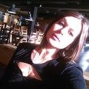Victoria Larionova фото #49