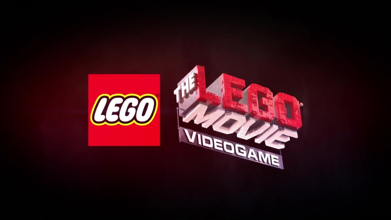 The LEGO Movie Videogame Official Launch Trailer_Full-HD