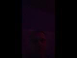 Тигран Товмасян — Live