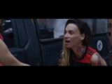 Побег из Рио (Going to Brazil) (2016) трейлер русский язык HD / Ванесса Гуид /