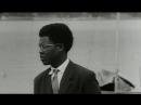 НА ВЕРШИНЕ МИРА 1963 - драма. Тинто Брасс 720p