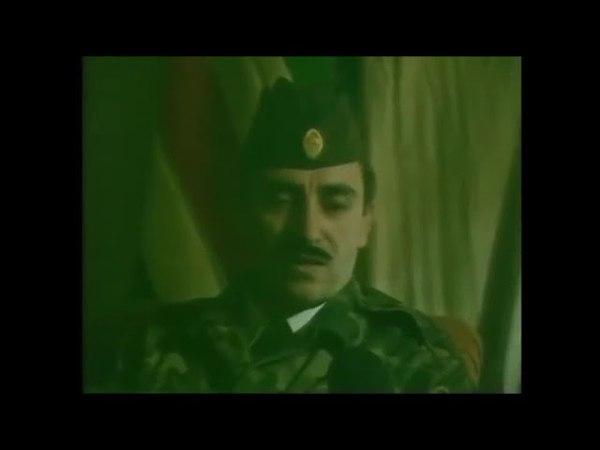 Украинцы никогда не смирятся с русификацией и русизмом. Дж.Дудаев. 1995 год