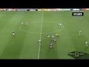 El Hadji Diouf vs France - Coupe Du Monde 2002 - HD[via torchbrowser]