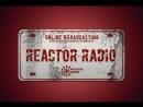 Altronix - Reactor Radio LIVE (No Exit 30.04.2018)