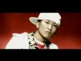 Daddy Yankee - Impacto (feat. Fergie)