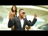 Don Omar Feat. Lucenzo - Danza Kuduro [Official Video HD]