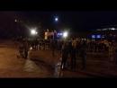12 Толя Ясин о дураках и дорогах Череповец митинг Навального 7окт 2017года20171007 183858