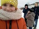 Фото Карины Сабировой №20