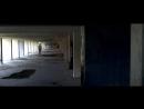 Гоморра | Gomorra (2008) Ita + Rus Sub (1080p HD)