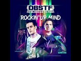 Isaac And D-Block &amp S-Te-Fan - Speed of sound