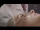 Bb glow MTS treatment by Stayve