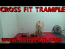 Cross_Fit_Trample_Preview