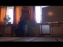 2018 06 01 03 Ретрит в Буддавихаре ч 17 Аджан Чатри Карма рода родители и дети Карма как защита Личная карма