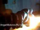 Ремонт Коленвала Audi A3 1 2 TFSI TSI Шлифовка Шеек Правка Наплавка Коленчатого вала Полировка