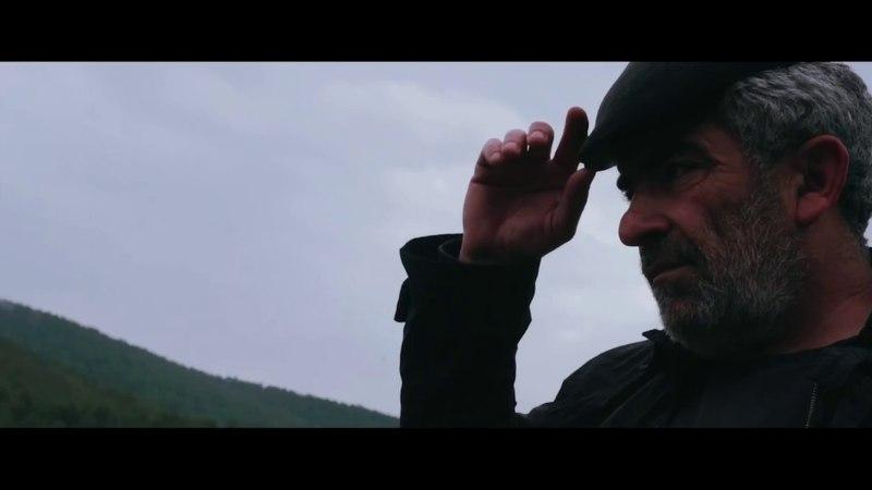 Uğur Küçük - Artık Çekemem [ Official Music Video © 2018Kalan Müzik ]