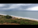 Pacific Ocean , Puerto Valarta, Mexico