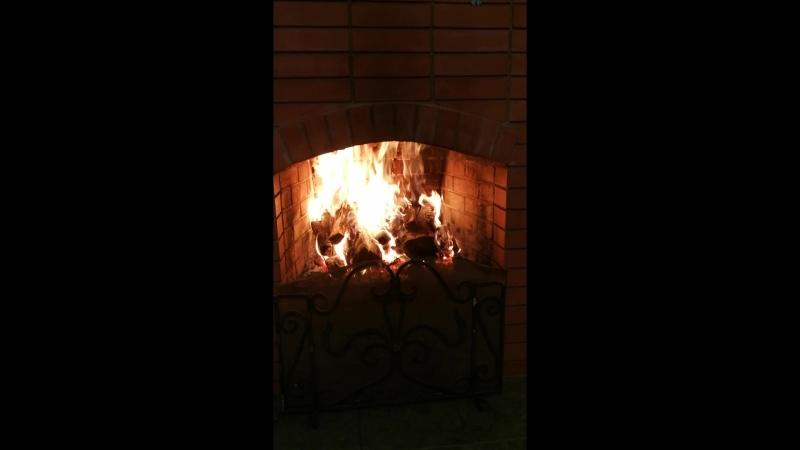 Тепло, уют, домашний очаг, семья, все дома👨👩👦👦👩❤️👩💋💞