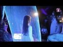 НеоНовое Шоу гигантских МыЛьных пузырей Порт Роял