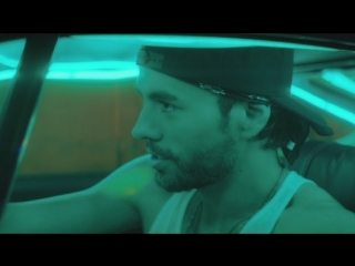 Премьера клипа! enrique iglesias feat. pitbull - move to miami (09.05.2018) ft.