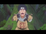 Naruto「AMV」- Trading Yesterday - Nothing But Love ♪