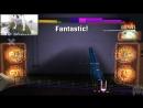 Rocksmith 2014 CDLC - Reflection of Blood - Luxuria (LG Hard)