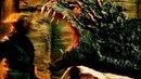 Седьмой сын HDфэнтези приключенческий фильм2014