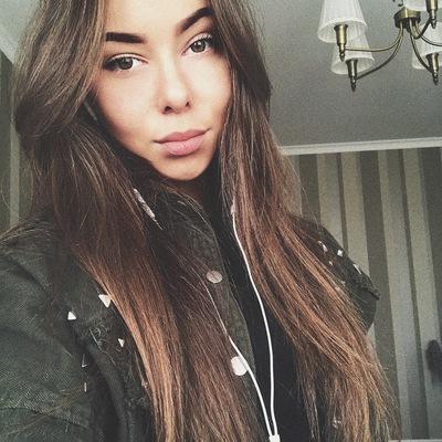 Лиза Заурова