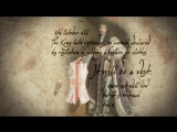 """A Stitch in Time : Season 1, Episode 1 """"Charles II"""" (BBC Four 2018 UK) (ENG)"""