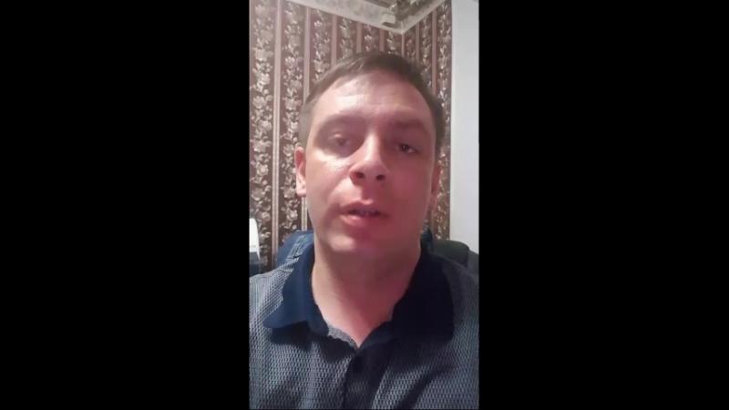 проектармия мояисторияпроектармия видео-пост №1