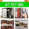 Мебель в Липецке на заказ купить с фабрики МВМ48