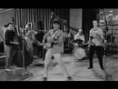 Giorgio Gaber, Wanna Ibba I Giullari Medley nel film Juke Box Urli dAmore 195
