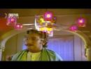 Babu 1975 Telugu Movie Video Songs Jukebox Shoban Babu Vanisri Lakshmi Divya Media