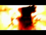 Apocaliptica &amp Sandra Nasic - Path (vol 2).3gp