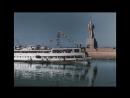 Волга - Волга 1938