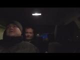 Влад Савельев - Гимн ебатории