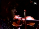 Someday My Prince Will Come (Michel Petrucciani Didier Lockwood)