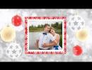 Лилия и Александр 14.07.2017